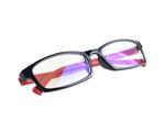 Spektrum Glasses Prospek Anti-Blue Light Glasses Pro  | 642419616344, 628055559115, 12564241-1, 12564242-1