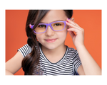 Spektrum Glasses Prospek Anti-Blue Light Glasses Kids-MovieStar | 12564272-1 | 628055559061