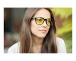 Spektrum Glasses Prospek Anti-Blue Light Glasses - Ultimate | 628055559535 | 12564278-1