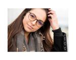 Spektrum Glasses Prospek Anti-Blue Light Glasses - Artist   12564286-1   628055559153c