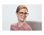 Spektrum Glasses Prospek Anti-Blue Light Glasses - Onyx   12564288-1   628055559511