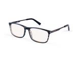 Spektrum Glasses Prospek Anti-Blue Light Glasses - Granite | 628055559504 | 12564296-1