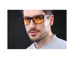 Spektrum Glasses Lumin Driving Glasses - Shift | 12564504-1 | 628055559351