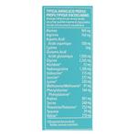 Vital Proteins Marine Collagen Unflavored 221g | Amino Acid Profile Image