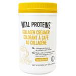 Vital Proteins Collagen Creamer Vanilla 300g | 850005892182