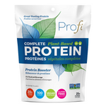 Profi Complete Plant-Based Protein Powder Protein Booster 25g Pouch    628055735069
