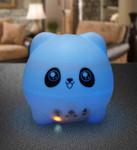 Knute Kids Ultrasonic Aromatherapy Essential Oil Diffuser - Cute Panda