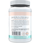 Alani Nu Collagen 603g  Suggested use