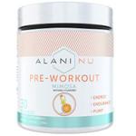 Alani Nu Pre-Workout Mimosa 302g | 850645008042