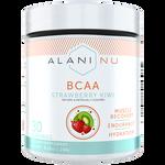 Alani Nu BCAA Strawberry Kiwi 234g |850645008776