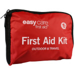 Easy Care First Aid - First Aid Kit - Outdoor and Travel | 044224706997