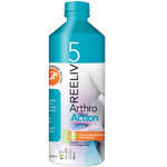 Reeliv5 Arthro Action 3 In 1 Long Action Formula Concentrate 500 ml | 738443000058