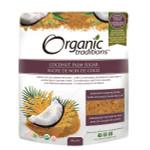 Organic Traditions Coconut Palm Sugar 454g | 627733010900