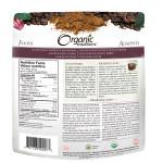 Organic Traditions Cacao Powder 227g | 627733002073