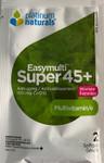 Platinum Super Easymulti 45+ 2 Softgels
