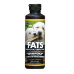 BiologicVET BioFATS Omega 3-6-9 Natural Flavour 355 ml |892644000610