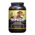BiologicVET Bio Skin&Coat Natural Flavour 1600g| 892644000733