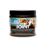 BiologicVET BioJOINT Natural Flavour 400g | 892644000245