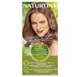 Naturtint Permanent Hair Color Ammonia Free 6G Dark Golden Blonde 170ml | 661176011780
