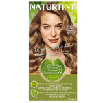 Naturtint Permanent Hair Color Ammonia Free 7G Golden Blonde 170ml | 661176011797