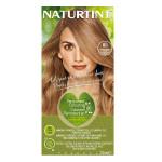 Naturtint Permanent Hair Color Ammonia Free 8G Sandy Golden Blonde 170ml | 661176011803
