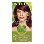 Naturtint Permanent Hair Color Ammonia Free 5M Light Mahogany Chestnut 170ml | 661176011827