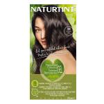 Naturtint Permanent Hair Color Ammonia Free 3N Dark Chestnut Brown 170ml | 661176011681