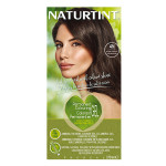 Naturtint Permanent Hair Color Ammonia Free 4N Natural Chestnut 170ml | 661176011698