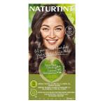 Naturtint Permanent Hair Color Ammonia Free 5N Light Chestnut Brown 170ml | 661176011704