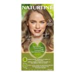 Naturtint Permanent Hair Color Ammonia Free 7N Hazelnut Blonde 170ml | 661176011728