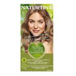 Naturtint Permanent Hair Color Ammonia Free 8N Wheat Germ Blonde 170ml | 661176011735