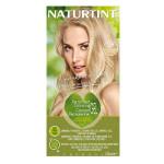 Naturtint Permanent Hair Color Ammonia Free 10N Light Dawn Blonde 170ml | 661176011759