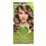 Naturtint Permanent Hair Color Ammonia Free 8A Ash Blonde 170ml | 661176011858