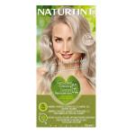 Naturtint Permanent Hair Color Ammonia Free 10A Light Ash Blonde 170ml | 661176012046