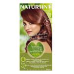 Naturtint Permanent Hair Color Ammonia Free 5C Light Copper Chestnut 170ml | 661176012015