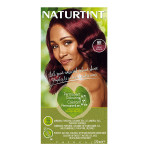 Naturtint Permanent Hair Color Ammonia Free 9R Fire Red 170ml | 661176012039