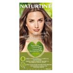 Naturtint Permanent Hair Color Ammonia Free 7.7 Teide Brown 170ml | 661176012053