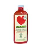 Naturtint Volumizing Shampoo 400 mL | 661176012916