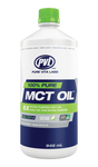 PVL 100 Pure MCT Oil | 627933028651