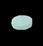 Bottle None be CLEAR Shampoo Bar 70-75g - Outside   628176809090
