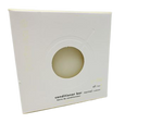 Bottle None be YOU Conditioner Bar 30-35g - Box | 628176809014