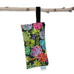 Thirsties Clutch Bag - Desert Bloom | 840015713164