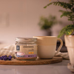Botanica Lavender Moon Mylk 110g | 822078964042