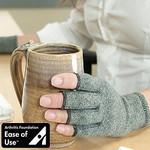 IMAK Arthritis Gloves Example 2   UPC 649833201736, 649833201705, 649833201712, 649833201729, 649833201743