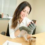 IMAK Arthritis Gloves Example   UPC 649833201736, 649833201705, 649833201712, 649833201729, 649833201743