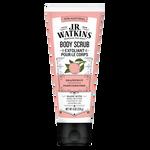 J.R. Watkins Body Scrub 226g - Grapefruit | 818570001064