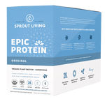 Sprout Living Canada