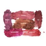 Veil Cosmetics VELVET Lip & Cheek Palette - Colours | 853371004401