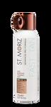 St. Moriz Advanced Pro Formula Fast Tanning Mist 150 ml   5060427350923