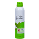 Goddess Garden Organics Kids Continuous Spray Natural Sunscreen SPF 30